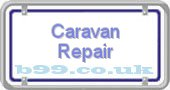 caravan-repair.b99.co.uk